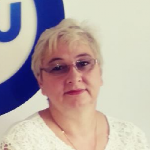 Barbara Schreier